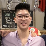 Justin Kwak
