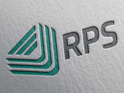 RPS | Brand Refresh
