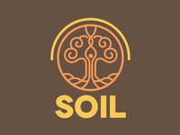 SOIL - School of internal literacy