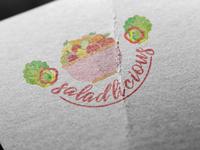 Saladilicous