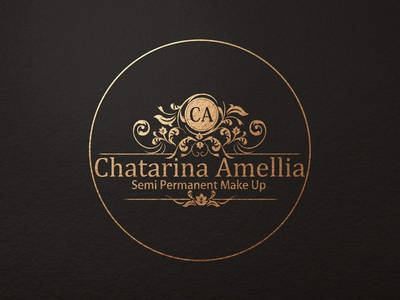 Chatarina Amelia