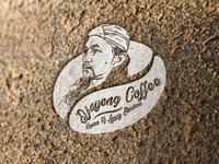 Djayeng Coffee