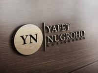 Yafet Nugroho Musicworks