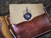 TM Travel Agent