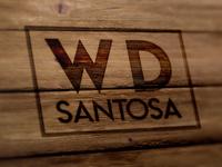 WD Santosa