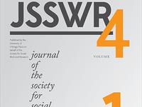 J-to-the-SSWR