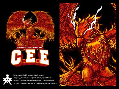 UNIVERSITY OF MINDANAO C.E.E