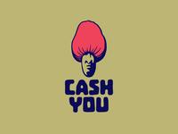 Cash You