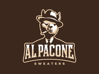Al Pacone