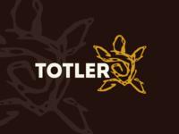 Totler