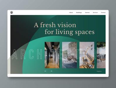 INTOUS   Architectural Design