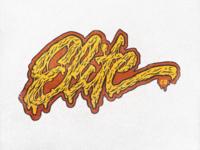 Elite Pizza Logo 2