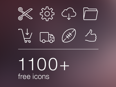 Huge set of iOS 7 icons ios 7 ios7 ios 7 icons icons vector icons icon packs icons download ios icons vector free download free vector downloads free vector images glyph icon