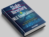 State Directory Of MLS Associations Cover