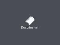 Doctrina Fair