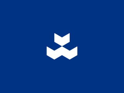 Vaporware® Logomark Refinement