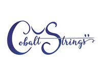 Cobalt Strings Logo