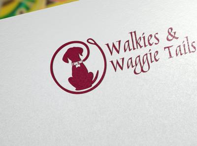 WWT Logo