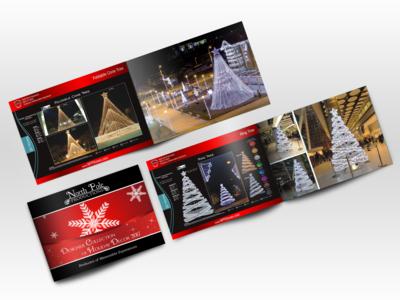 NPP Design Catalog 02