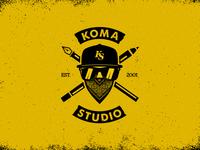 Koma Studio