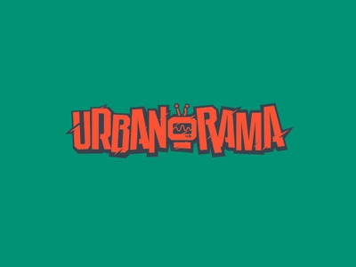Urbanorama