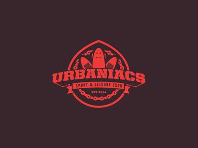 Urbaniacs