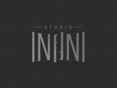 Studio Infini koma koma studio infini ambigram typography