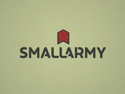 Small Army koma koma studio small army media buying agency