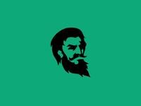 Beard dude