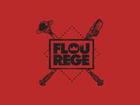 Flou Rege