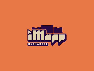 iMapp 2015 bucharest 3d video imapp koma studio koma