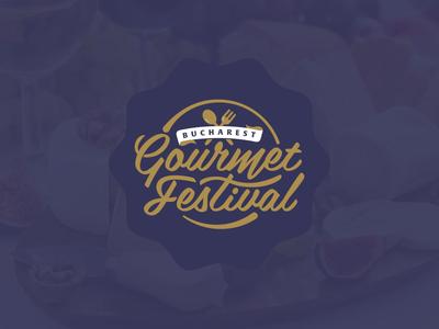 Gourmet Festival