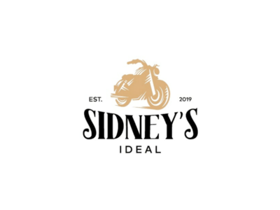 Sidney's Ideal