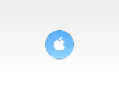 Apple Logo apple logo icon