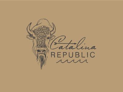 Catalina Republic