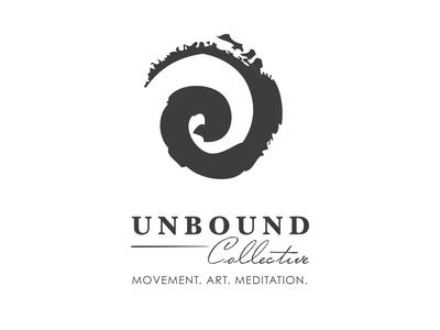 Unbound Collective