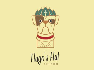 Hugo's Hut