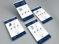 Foxconn Industrial Internet site