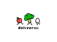 Deliverisi
