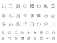 UIG Studio Icons