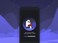 Video Panda Mobile App