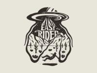 Easy Rider Studio