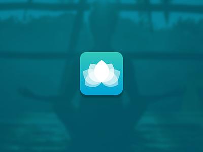 Daily UI 5/100 - App Icon ui design dailyui