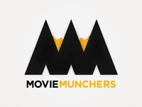 Movie Munchers