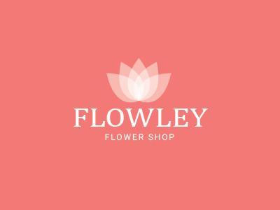Flowley