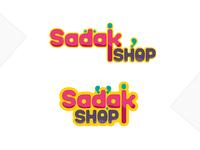 Sadak Shop (Road Shop)