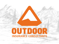 Outdoor Insurance Consultants