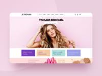 Desktop jordana 1x