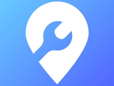 Sparetoolz - Peer-to-Peer Neighborhood Tool Rental App