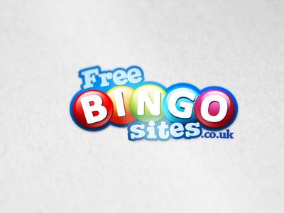 Logo for FreeBingoSites.co.uk